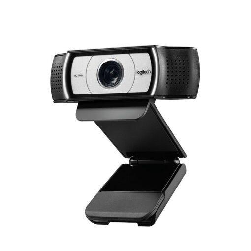 c930e webcam 1