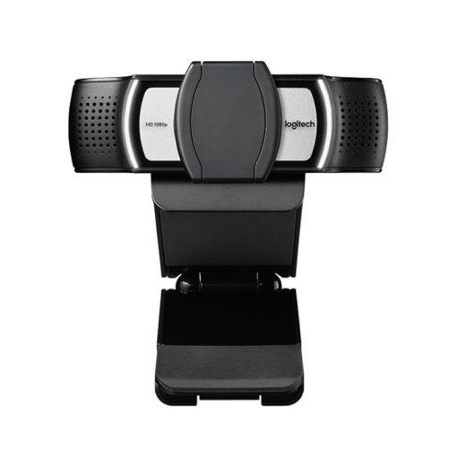 c930e webcam 2