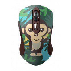 dareu monkey 1