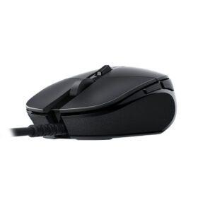 g302 daedalus prime moba gaming mouse 3