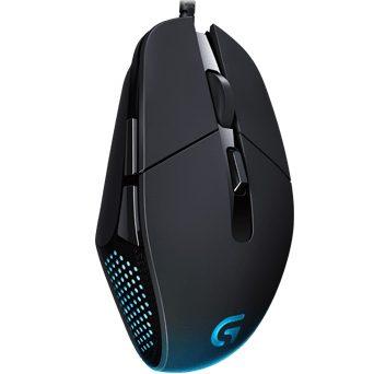 g302 daedalus prime moba gaming mouse 5