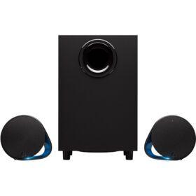 g560 lightsync pc gaming speakers 3