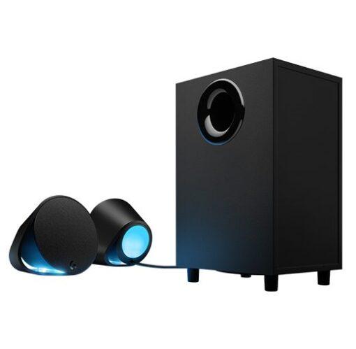g560 lightsync pc gaming speakers