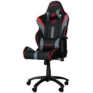 ghe gaming akracing overture k601o rog series limited