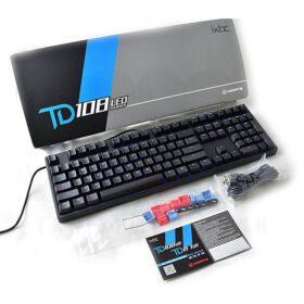 iKBC CD108 05 1