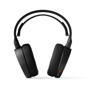 purchase gallery arctis 5 2019 black front.png 1850x800 q100 crop scale optimize subsampling 2