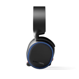purchase gallery arctis 5 2019 black side.png 1850x800 q100 crop scale optimize subsampling 2