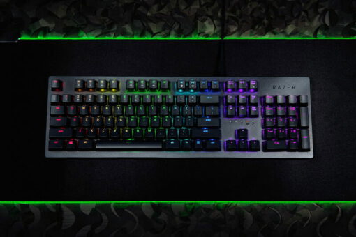 razer huntsman gallery01