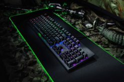 razer huntsman gallery02