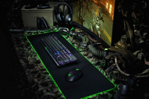 razer huntsman gallery04