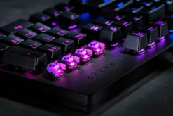 razer huntsman gallery07