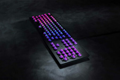 razer huntsman gallery08