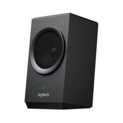 z337 speaker system with bluetooth 3