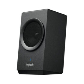z337 speaker system with bluetooth 3