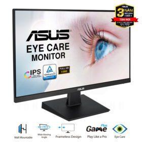 ASUS VA24EHE Eye Care Monitor 2