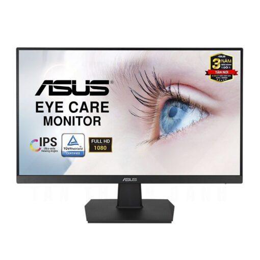 ASUS VA27EHE Eye Care Monitor 1