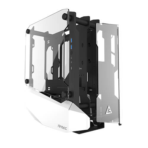 Antec Striker Mini Watercool Case 1