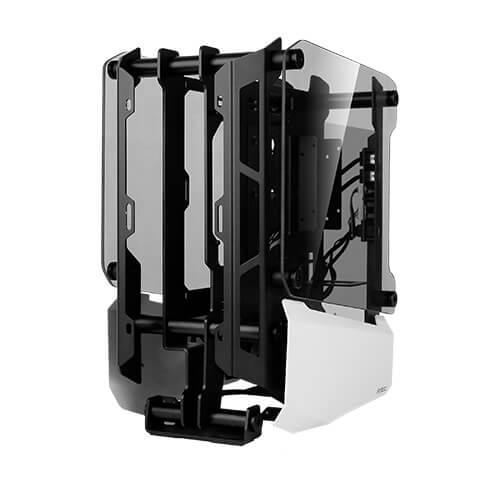 Antec Striker Mini Watercool Case 10
