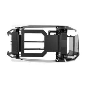 Antec Striker Mini Watercool Case 11