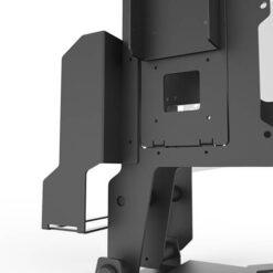 Antec Striker Mini Watercool Case 16
