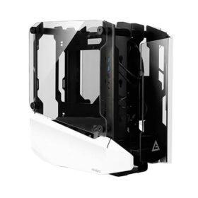 Antec Striker Mini Watercool Case 2