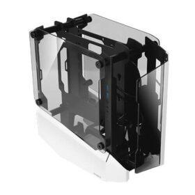Antec Striker Mini Watercool Case 3