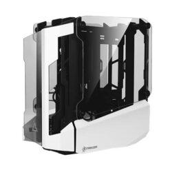 Antec Striker Mini Watercool Case 4