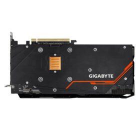 GIGABYTE Radeon RX VEGA 64 GAMING OC 8G Graphics Card 4