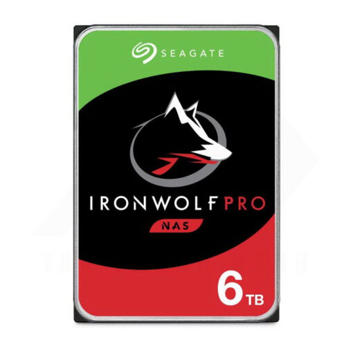 IronWolf Pro 3.5 6TB Front Lo Res