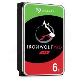 IronWolf Pro 3.5 6TB Hero Right Lo Res
