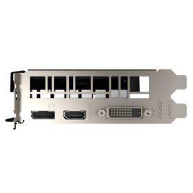 MSI Geforce GTX 1650 SUPER VENTUS XS 4G OC Graphics Card 3