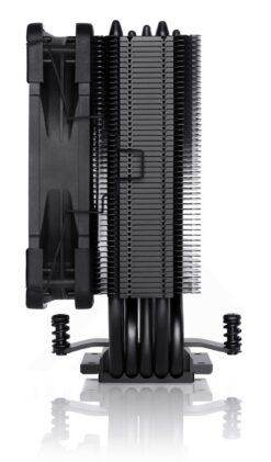 Noctua NH U12S chromax.black 3