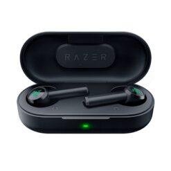 Razer Hammerhead True Wireless Earbuds 1