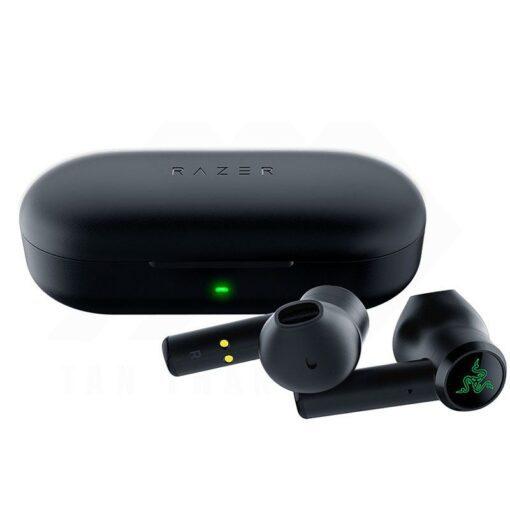 Razer Hammerhead True Wireless Earbuds 2