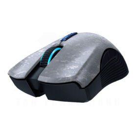 Razer Mamba Wireless RGB Gaming Mouse Gears 5 Edition 2