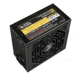 Super Flower Leadex III Gold 650W 3
