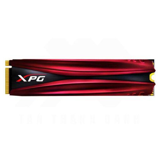 XPG GAMMIX S11 Pro 1