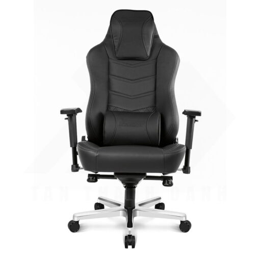 AKRACING K901A Onyx Office Chair 1