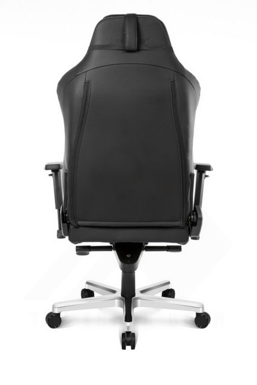 AKRACING K901A Onyx Office Chair 2