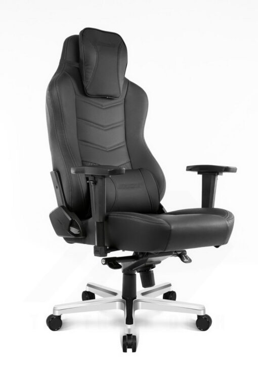 AKRACING K901A Onyx Office Chair 3