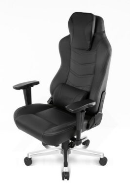 AKRACING K901A Onyx Office Chair 4