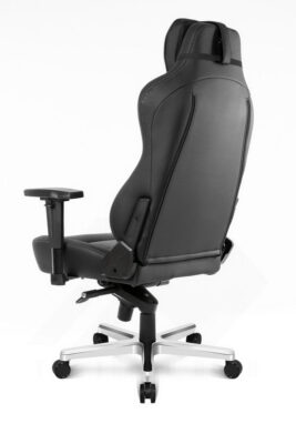AKRACING K901A Onyx Office Chair 6