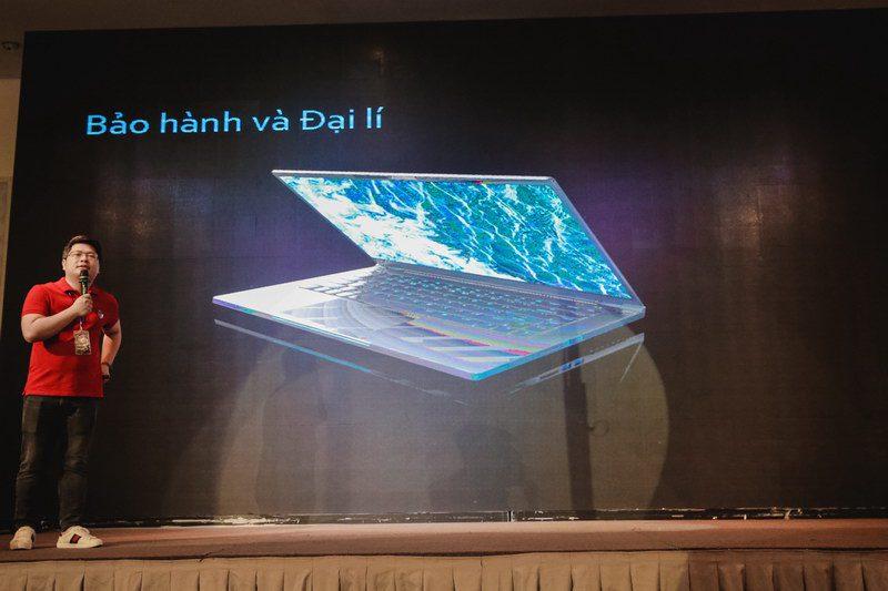 TTD LaptopVGS RaMat 1