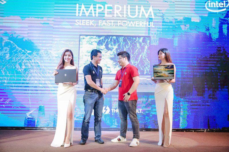 TTD LaptopVGS RaMat 2