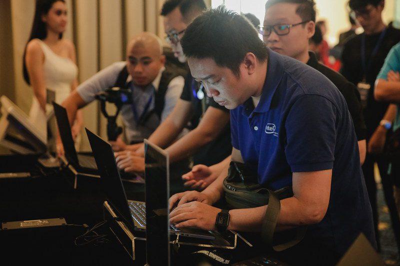 TTD LaptopVGS RaMat 4