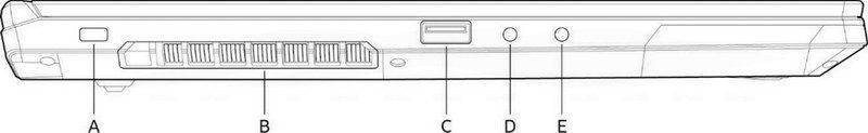 TTD LaptopVGS RaMat 5