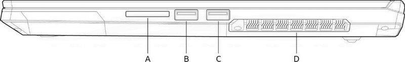 TTD LaptopVGS RaMat 6