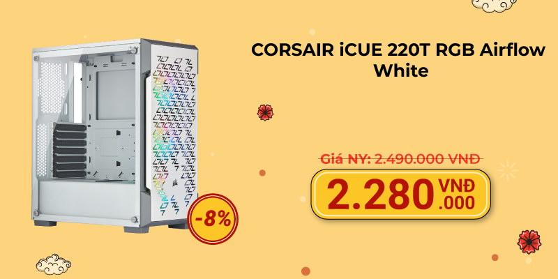 TTD Promotion CorsairLunarNewYear2020 WebDetails 2