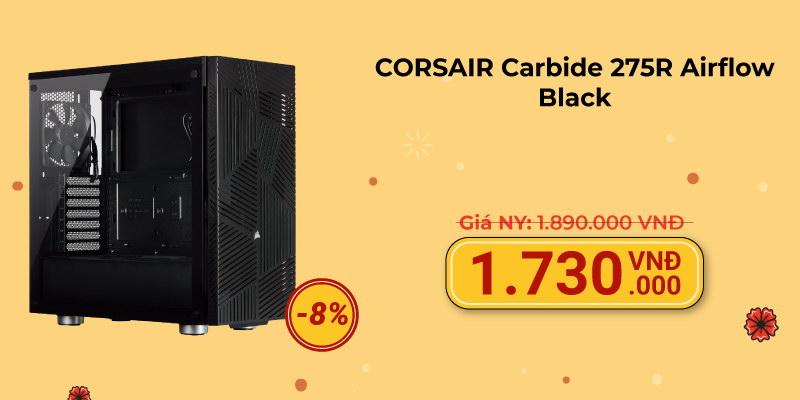 TTD Promotion CorsairLunarNewYear2020 WebDetails 3