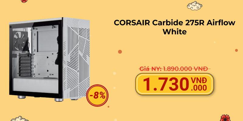 TTD Promotion CorsairLunarNewYear2020 WebDetails 4